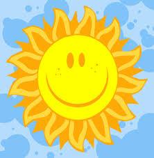 sunburn (2)
