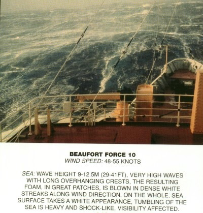 Beaufort_scale_10