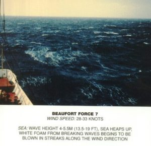Beaufort_scale_7
